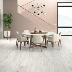 Ambiente suelo imitacion madera gris porcelanico - Bengala Gold