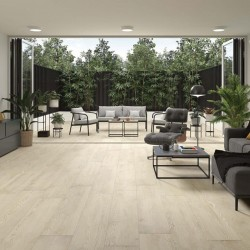 COOLWOOD MADERA PORCELANICO...