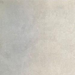 Azulejo Imitacion Cemento Gris Claro - Cemento Perla