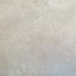 azulejo imitacion cemento