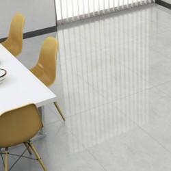 Suelo Imitación Cemento Pulido Porcelanico - Bravo