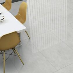 Azulejo Imitación Cemento Brillo para Suelo formato estandar - Bravo