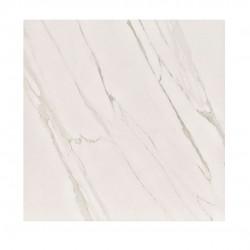 azulejo para suelo imitacion marmol callacatta