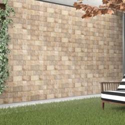 Azulejo Piedra para Revestimiento de Fachada Exterior - Atlas