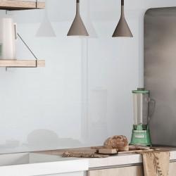 Azulejo Blanco Brillo para Revestimiento de Cocina en Oferta - Blanco Brillo