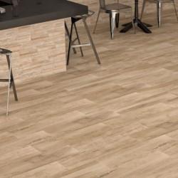 suelo porcelanico imitacion madera roble