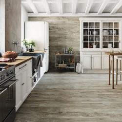 suelo porcelanico imitacion madera destofinicado