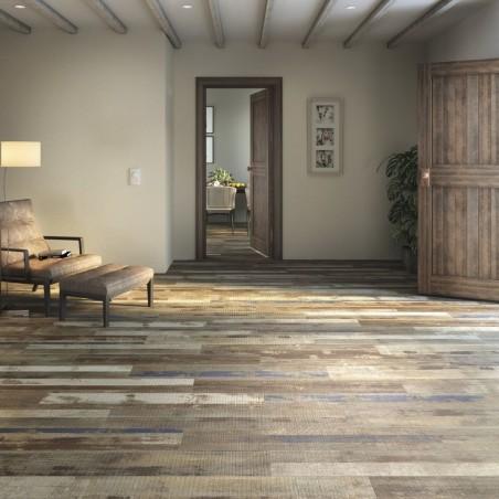 azulejo imitacion madera mixto