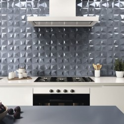 azulejo decorativo para cocina