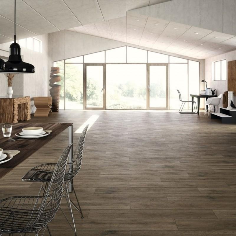 suelo imitacion madera wengue