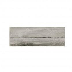 ceramica imitacion madera gris