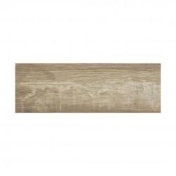 baldosa imitacion madera