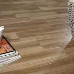 gres imitacion madera roble