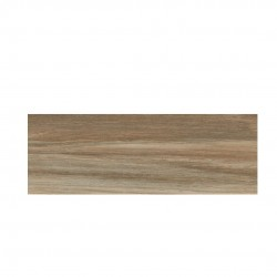 azulejo imitacion madera roble