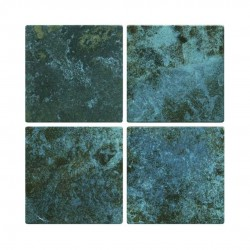 azulejo para fondo piscina