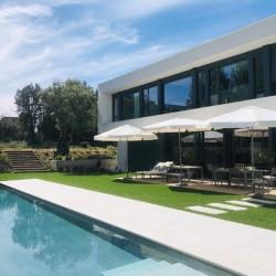 azulejo para piscina antideslizante