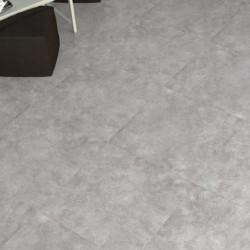 azulejo efecto cemento
