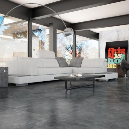 azulejo cemento gris