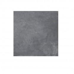 baldosa efecto cemento
