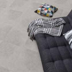 suelo efecto cemento loft