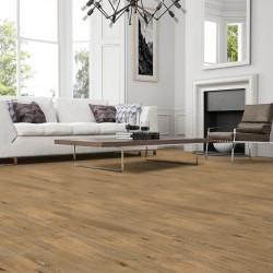 suelo porcelanico imitacion madera de gran formato