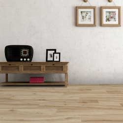 suelo porcelanico imitacion madera rectificado