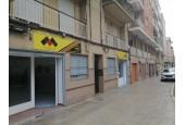 Tienda Valencia